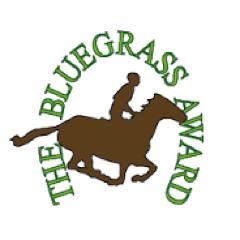 KBA award logo
